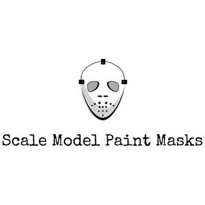 www.scalemodelpaintmasks.com