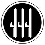 Regia Aeronautica  1940 – 1943 black
