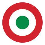 Regia Aeronautica  1941 – 1945